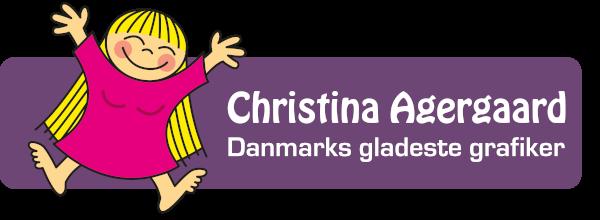 Christina Agergaard