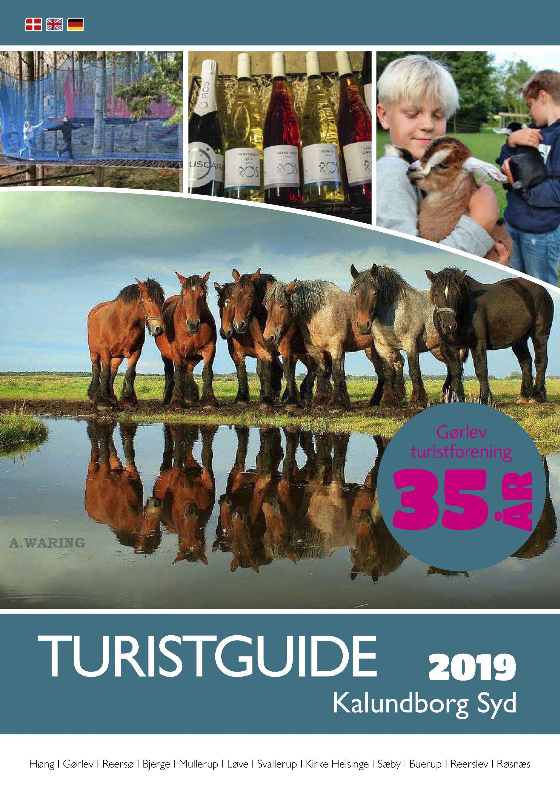 Gørlev Turistguide 2019_LOW-1 Forside til webside