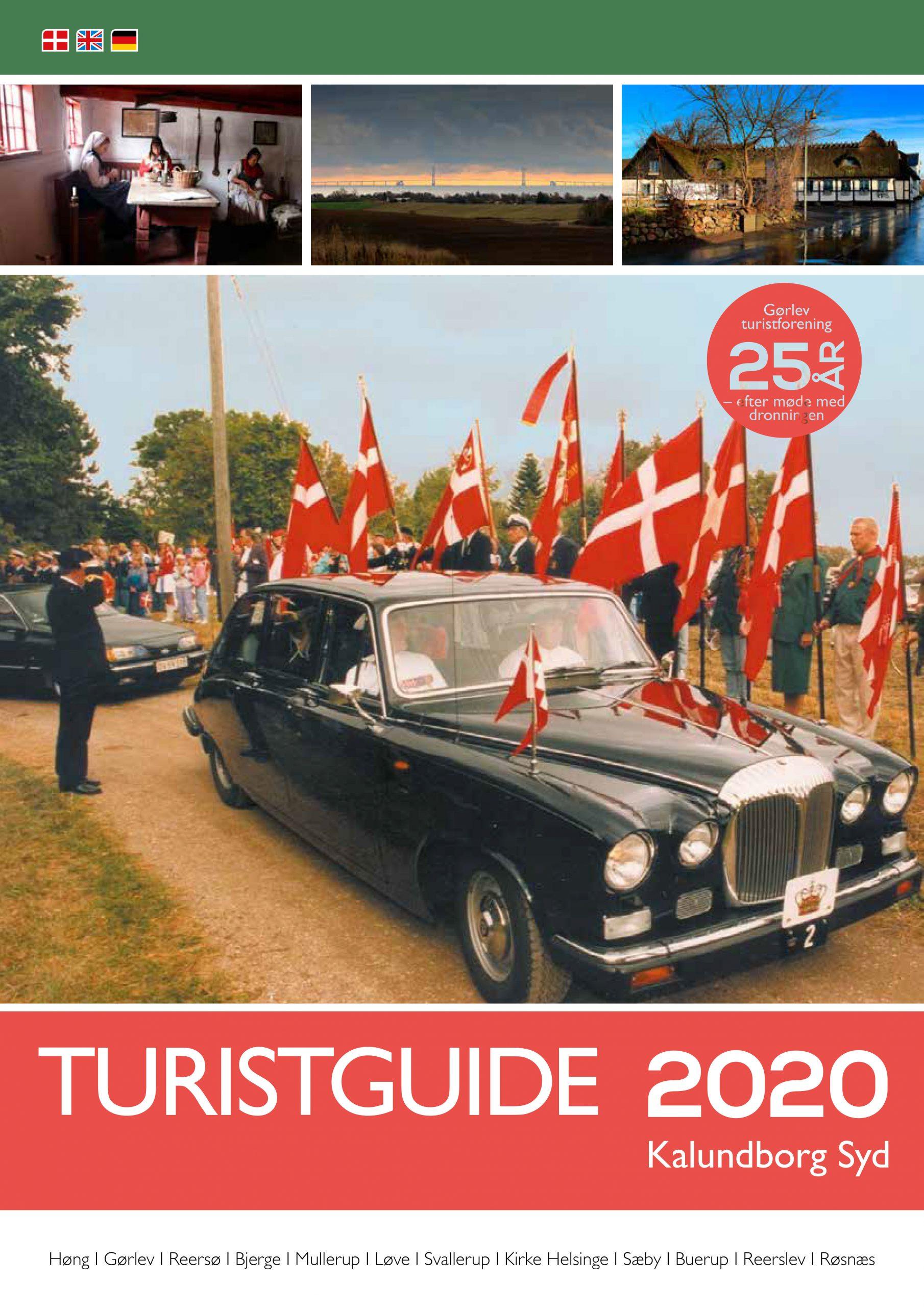 Gørlev Turistguide 2020 _WEB-1 Forside til webside