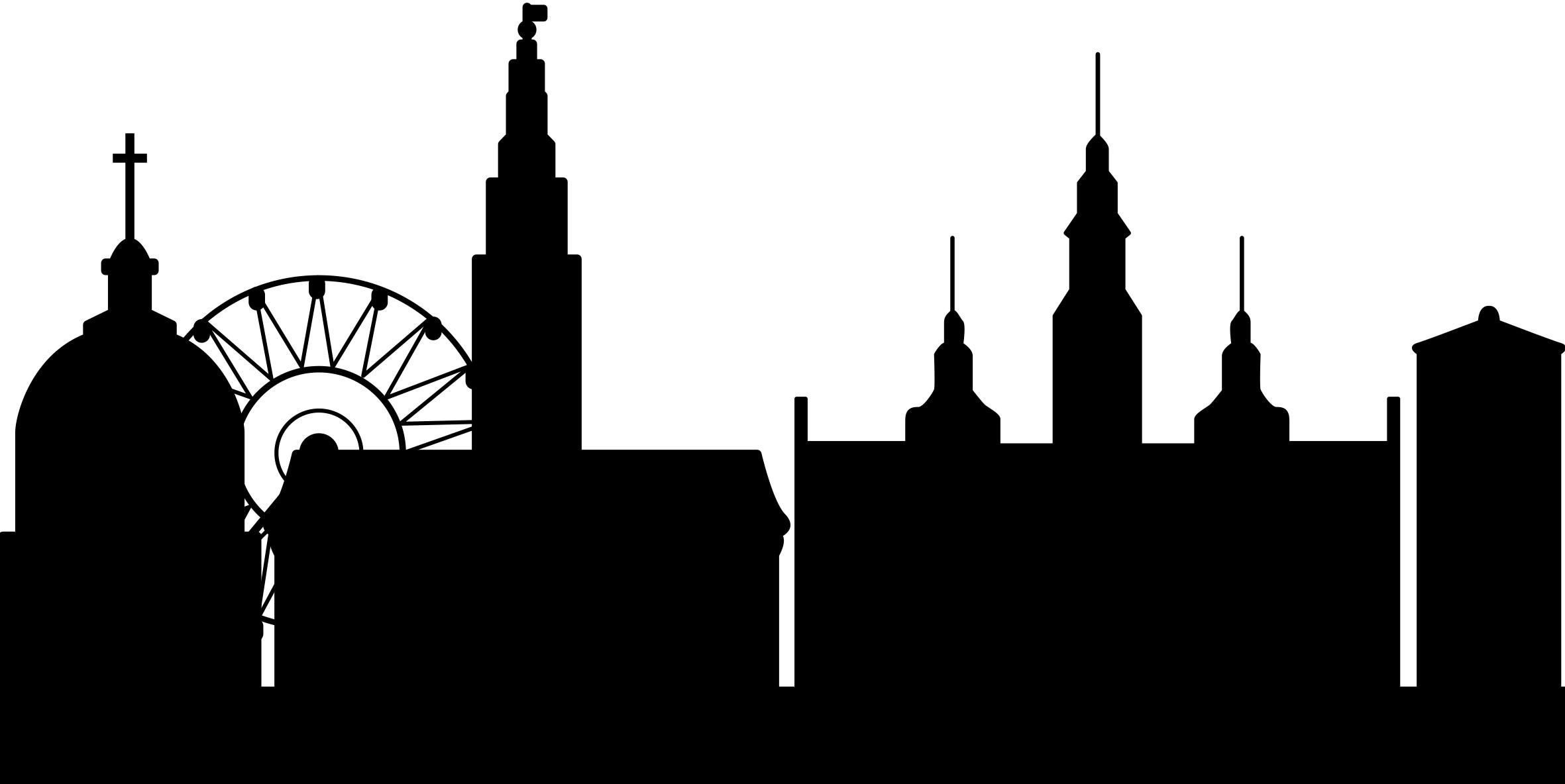 Grafisk design københavn i Danmark