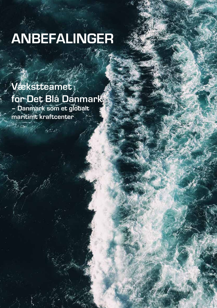 Væksttemaet for det blå Danmark_WEB